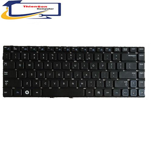 BÀN PHÍM SAMSUNG Q430
