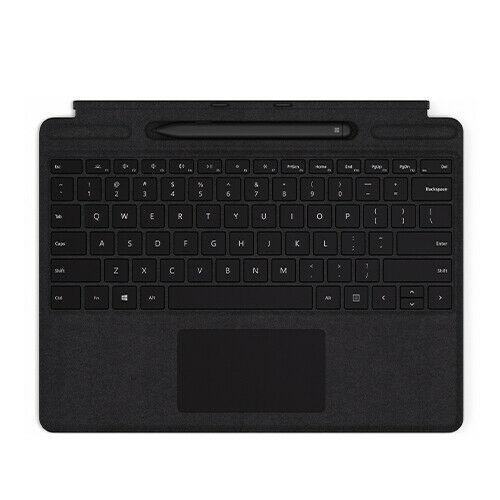 ComBo Phím Surface Pro X New