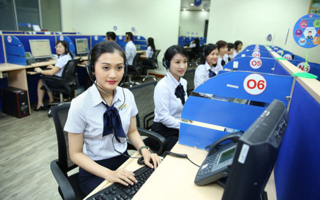 Tư vấn sử dụng dịch vụ tại Thiên Sơn Bình Dương
