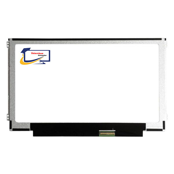 Màn hình máy tính slim-led 10.1 inch