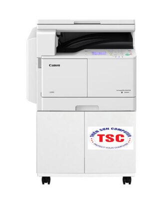 Cây máy photocopy Canon IR 2206
