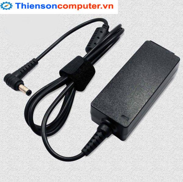Sạc Laptop Acer 19V – 1.58A giá rẻ