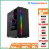 Máy Bộ Gaming AMD - Amon 3 giá rẻ