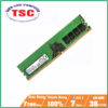 Ram Kingston 8GB/2400 DDR4 ( 1X 8Gb ) giá tốt