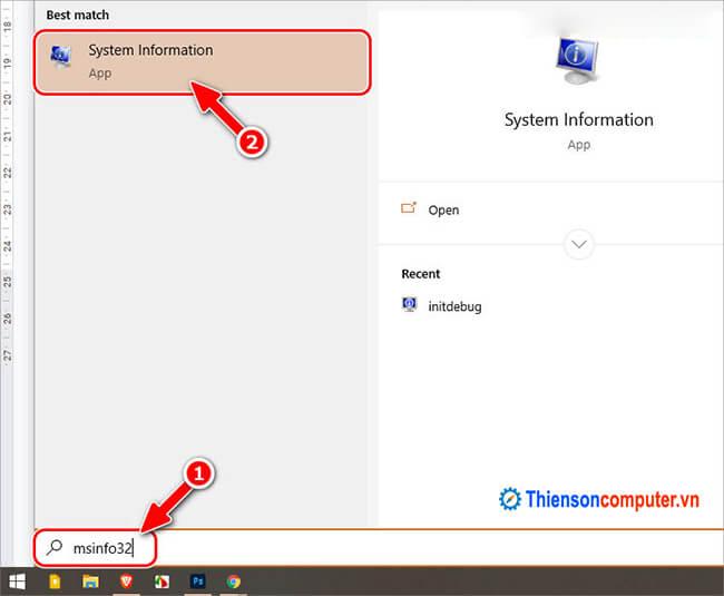 Hướng dẫn cách bật Secure Boot trên laptop để cài Windows 11 đơn giản