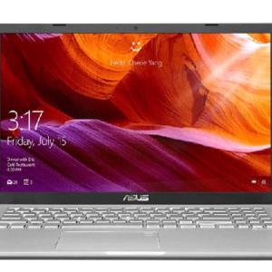 Laptop Asus D409DA-EK151T giá rẻ