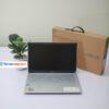 laptop_asus_1