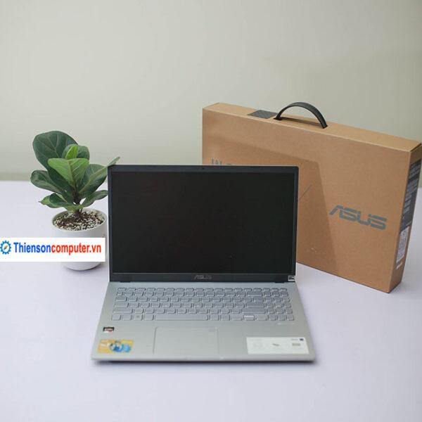 Laptop Asus D409DA-EK151T chính hãng
