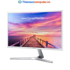 Màn Hình Cong Samsung 27inch Full HD chính hãng